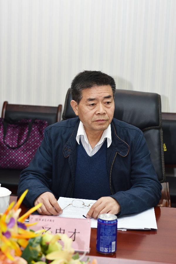 北京龙8娱乐客户端企业商会秘书长汤忠才.jpg