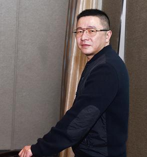 刘军臣1.jpg