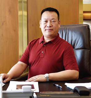 刘翔宇1.jpg